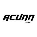 Acun Medya - acunn.com