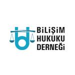 Bilişim Hukuku Derneği