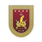 Kara Kuvvetleri Komutanlığı