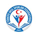 Türkiye Okul Sporları Federasyonu