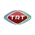Türkiye Radyo Televizyon Kurumu